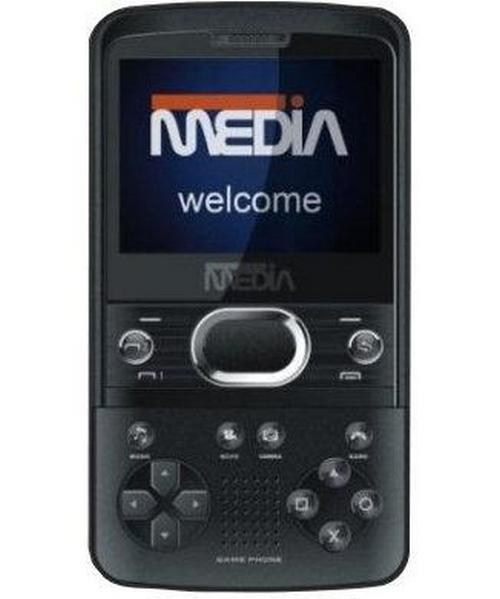 iMedia i99