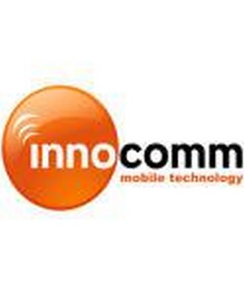 Innocomm Shadow