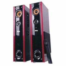 Intex IT 10500 FM