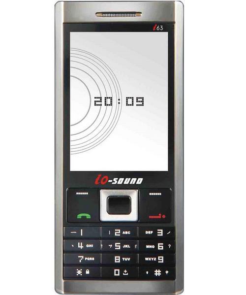 IO-Sound i63