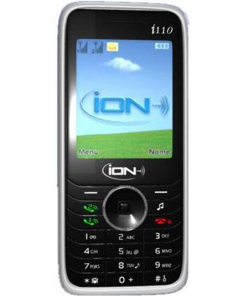 iON i110