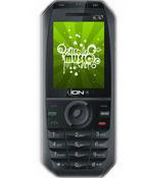 iON iC30