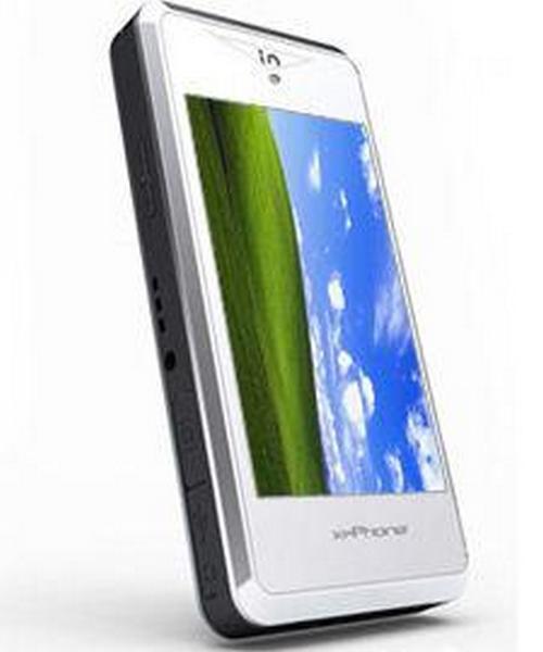 ITG xpPhone