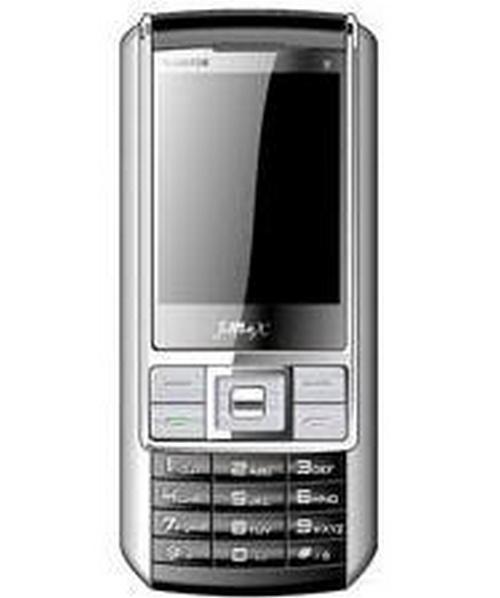 J-Max L600