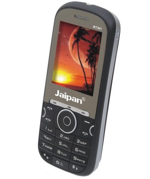 Jaipan BT301