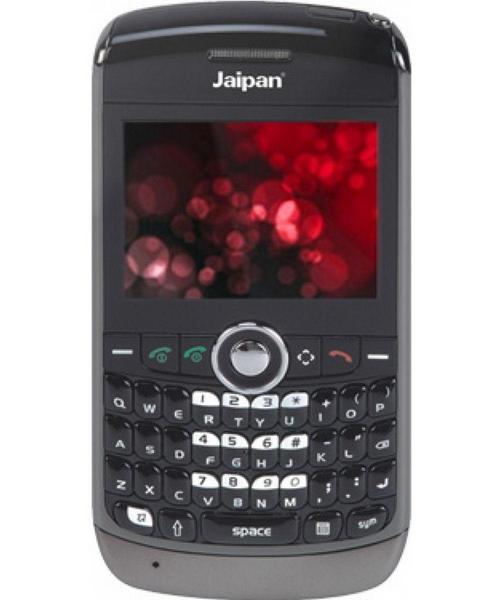 Jaipan QFT111