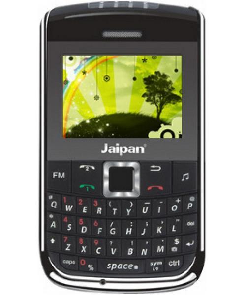 Jaipan QFT201
