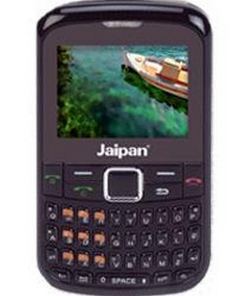 Jaipan QFT906