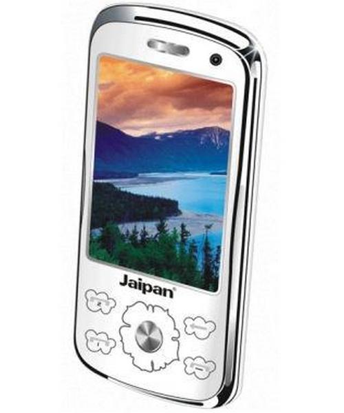 Jaipan SL600
