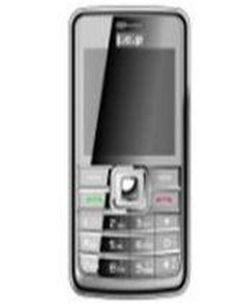JCP GC600 Pro