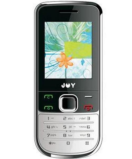 Joy JD301GC