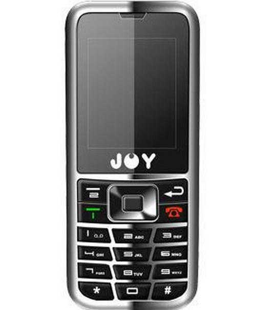 Joy JD501D