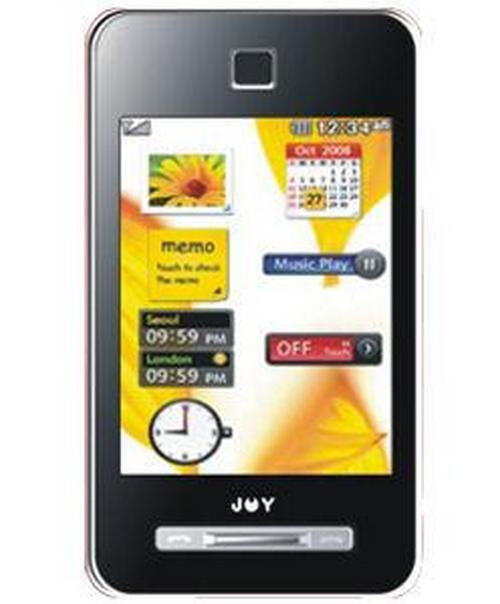 Joy JD601