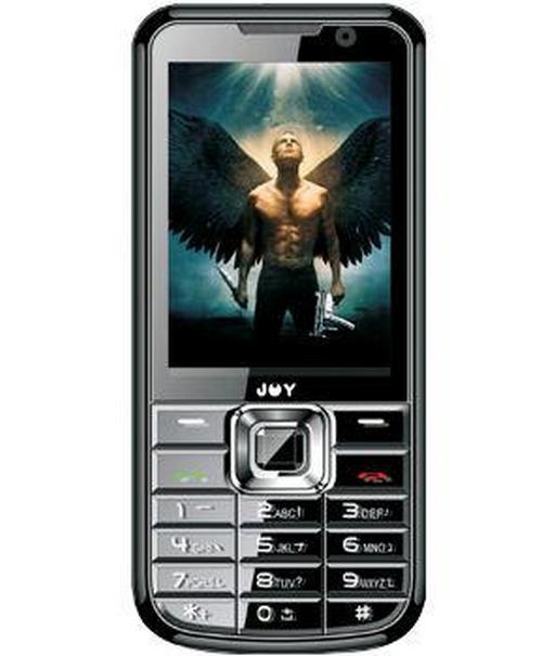 Joy JD601K