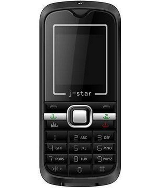 JStar JS006
