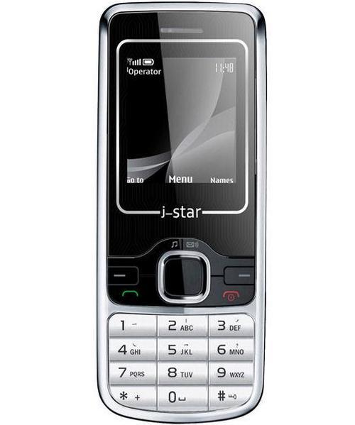 JStar JS6700