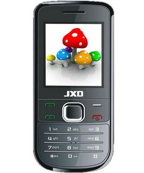 JXD CG111