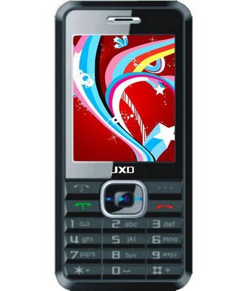 JXD J15