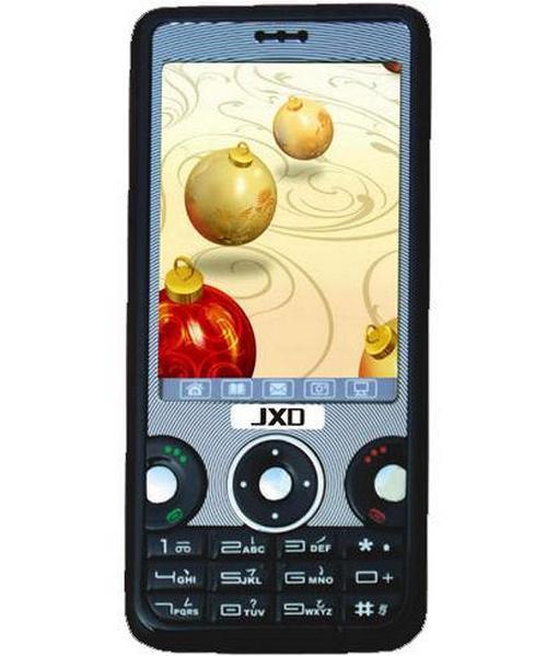 JXD J33