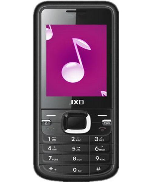 JXD Moto 101