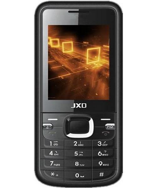JXD Moto 101SP