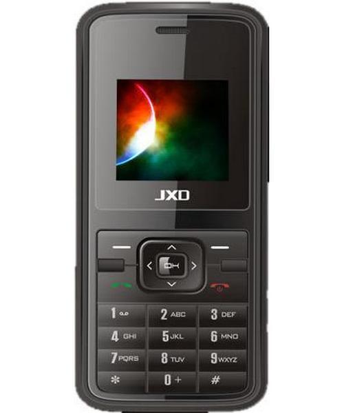 JXD Moto 30