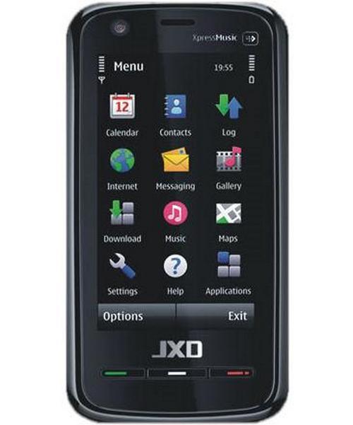 JXD XM-5800