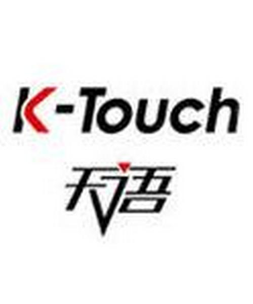 K-Touch Tianyu A615