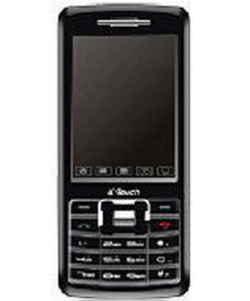 K-Touch Tianyu A695