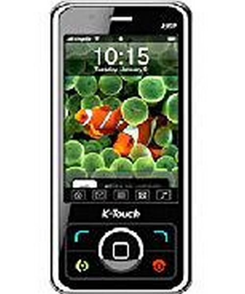 K-Touch Tianyu A902