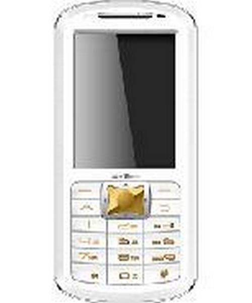 K-Touch Tianyu A915