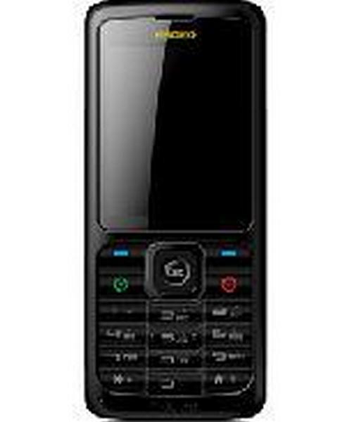 K-Touch Tianyu B5020