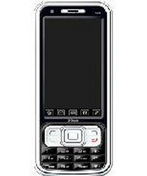 K-Touch Tianyu E53