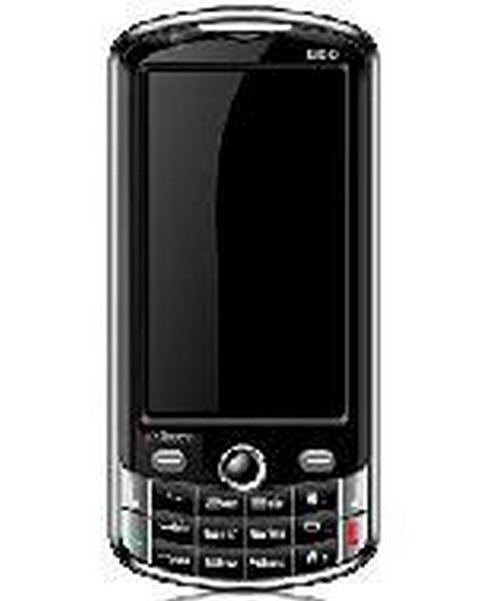 K-Touch Tianyu E60
