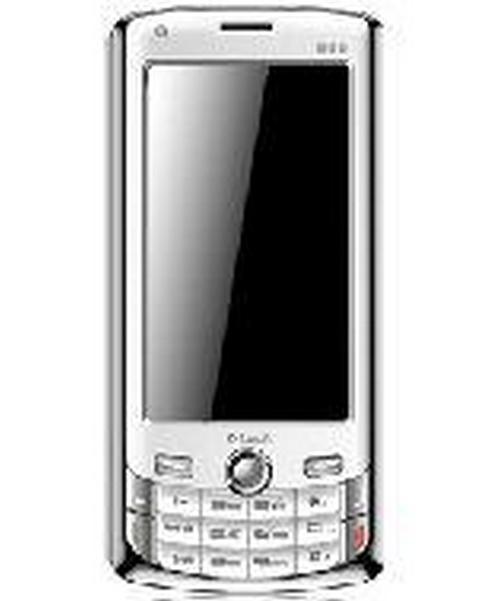 K-Touch Tianyu E66