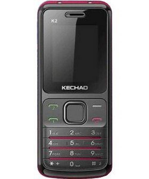 Kechao K2