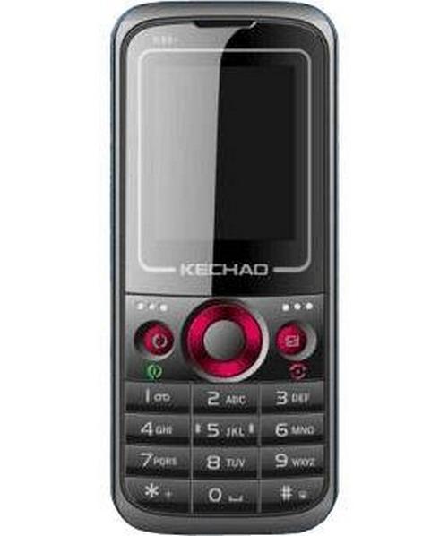 Kechao K95 Plus