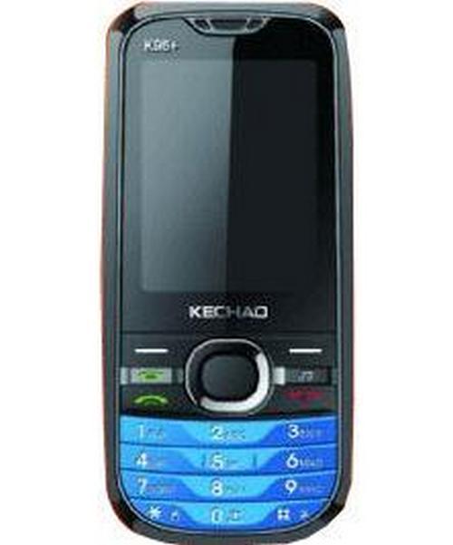 Kechao K96 Plus