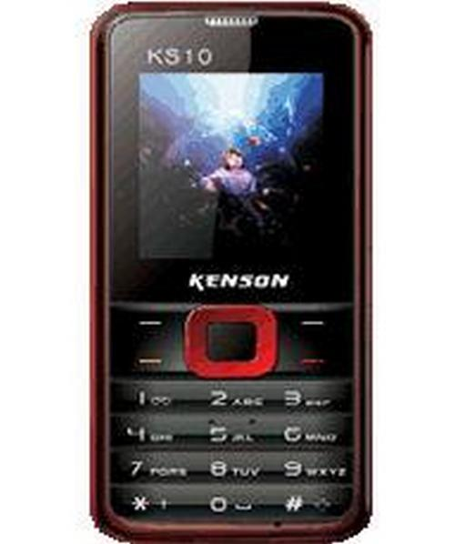 Kenson KS10