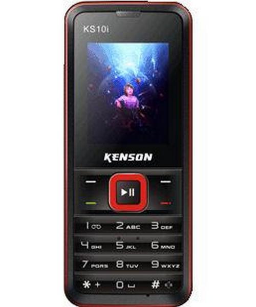 Kenson KS10i