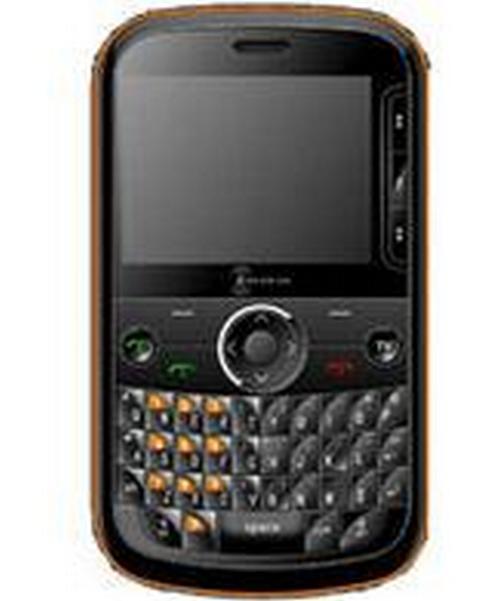 Fukda C800