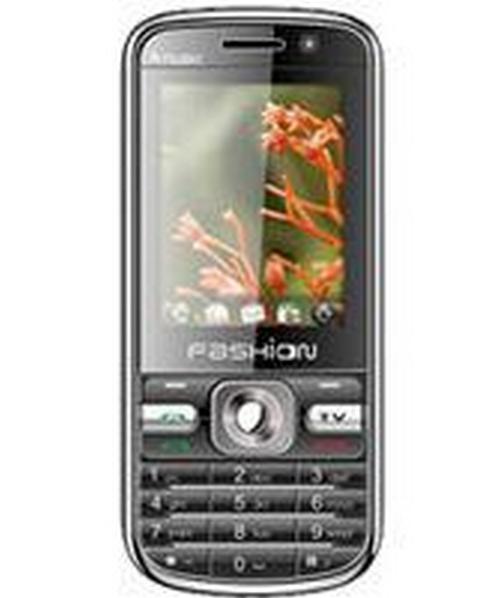 GFen M9000