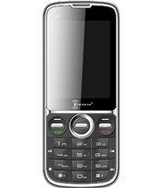 Techberry T100