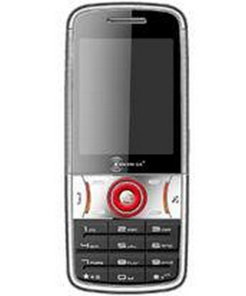 Maxfone Z88