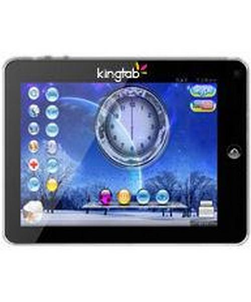 Kingtab KIT8200