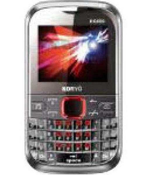Koryo KQ500
