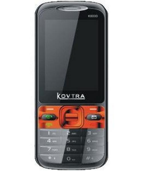 GilD K8000