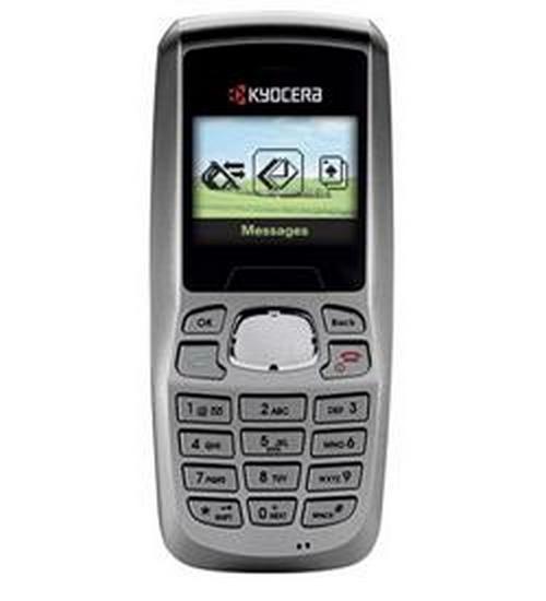 Kyocera S1000 K126C