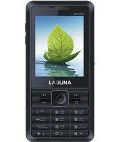Laguna LM2255