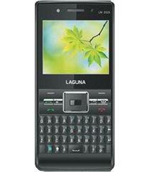 Laguna LM2525
